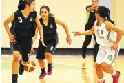 Valparaíso se llena de gloria y se adjudica nacional U16
